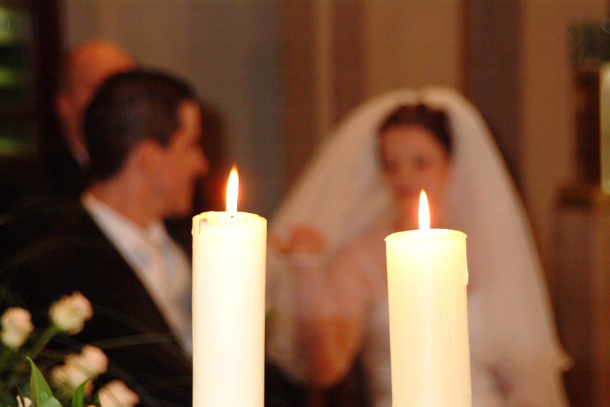 Esküvői előkészítő csomag