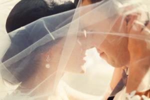 esküvői ajánlat vőlegényeknek