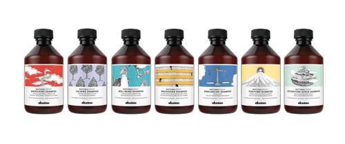 naturaltech-csalad